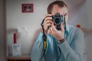 vipfotograf